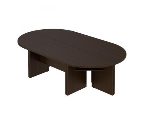 Стол переговорный составной Борн В 305-001