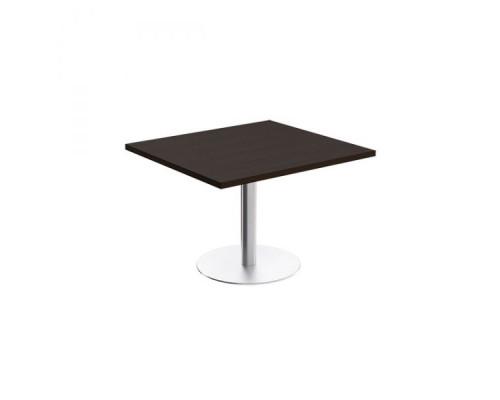 Центральная секция стола переговоров Борн В 326