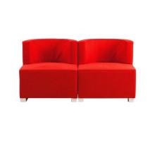 Кресло с усеченной дугой Твинго