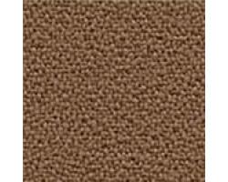 светло-коричневая b01/016 ==143 995 ₽