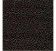 темно-коричневая b01/027 =114 418 ₽