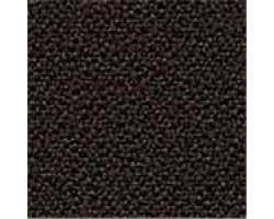 темно-коричневая b01/027 ==143 995 ₽