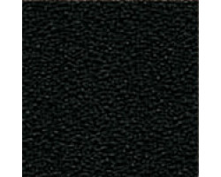 черная b01/028 ==143 995 ₽