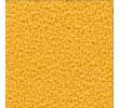 желтая b01/010 =114 418 ₽