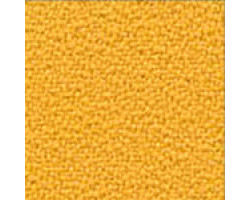 желтая b01/010 ==143 995 ₽