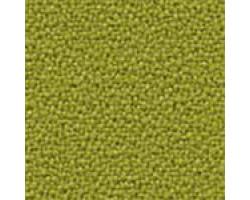 оливковая b01/013 ==143 995 ₽