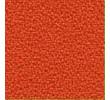 оранжевая b01/017 =114 418 ₽