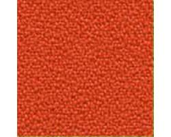 оранжевая b01/017 ==143 995 ₽