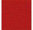 красная b01/018 =114 418 ₽