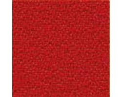 красная b01/018 ==143 995 ₽