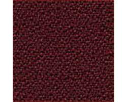 темно-бордовая b01/024 ==143 995 ₽
