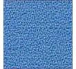 голубая b01/019 =114 418 ₽