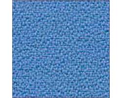 голубая b01/019 ==143 995 ₽