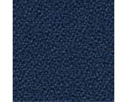 синяя b01/026 ==143 995 ₽