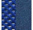 синяя/синяя =5 172 ₽
