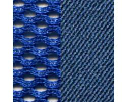 синяя/синяя ==5 172 ₽