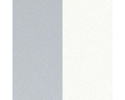 серый/металлокаркас белый ==14 713 ₽