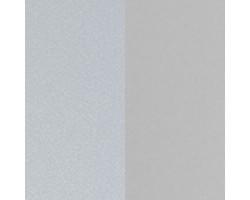 серый/металлокаркас серый ==15 336 ₽