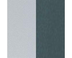 серый/металлокаркас антрацит ==7 008 ₽