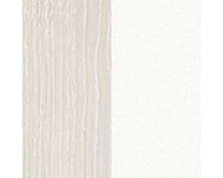 дуб/металлокаркас белый ==14 713 ₽