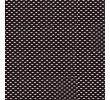 спинка/сетка черная =13 658 ₽