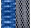 синяя/серая =3 620 ₽
