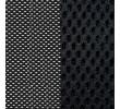 черная/черная =8 099 ₽