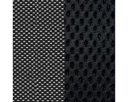 черная/черная ==8 099 ₽