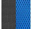 черная/синяя =13 203 ₽