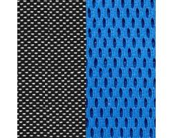 черная/синяя ==5 172 ₽