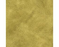 кожа под золото ==1 224 637 ₽