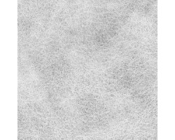 кожа под серебро ==1 224 637 ₽