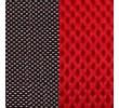 черная/красная =13 203 ₽