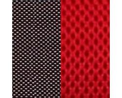 черная/красная ==5 172 ₽