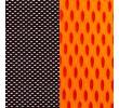 черная/оранжевая =13 203 ₽