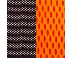 черная/оранжевая ==13 203 ₽