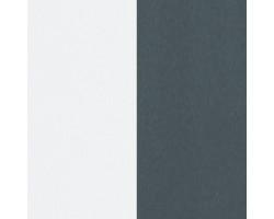 белый премиум/металлокаркас антрацит ==7 008 ₽