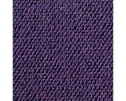 фиолетовая ==29 172 ₽