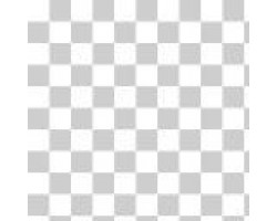 без цвета ==2 414 ₽